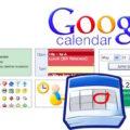 google-calender-tips
