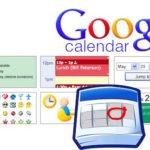 15 Google Calendar Features You Should Use