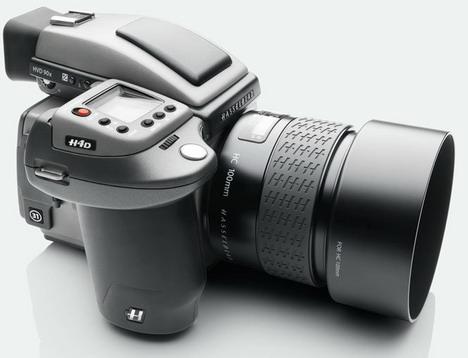 hasselblad-h4d-60-camera