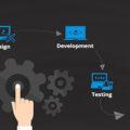 mobile-app-development-ebooks