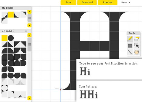 most-popular-typography-tools