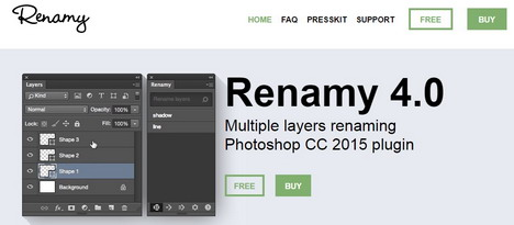 renamy-photoshop-plugin
