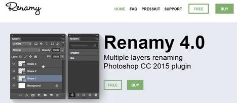 renamy-photoshop-plugin