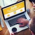 scams-online-jobs