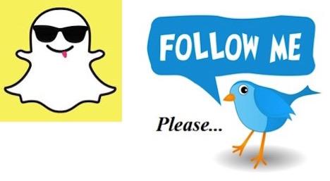 snapchat-twitter-1-1