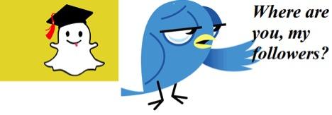 snapchat-twitter-2-1