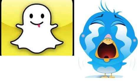 snapchat-twitter-3-1
