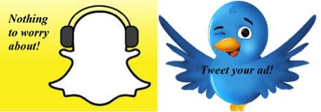 snapchat-twitter-3-3