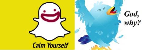 snapchat-twitter-4-3
