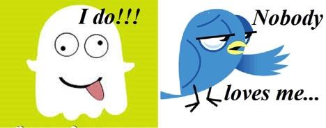 snapchat-twitter-6-3
