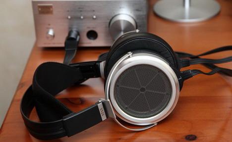 stax-sr009-headphones