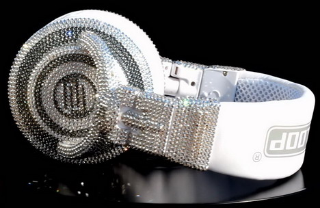 swarovski-dj-headphone
