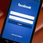 10 Awesome Facebook Automatic Features You Must Try