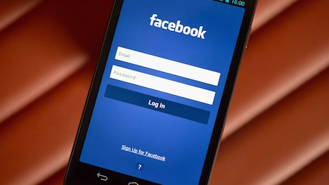 top-facebook-automatic-features