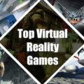 top-virtual-reality-games