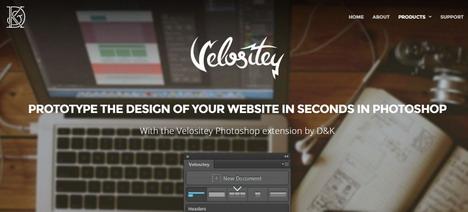 velositey-photoshop-plugin