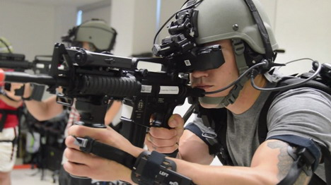 virtual-reality-defense-military