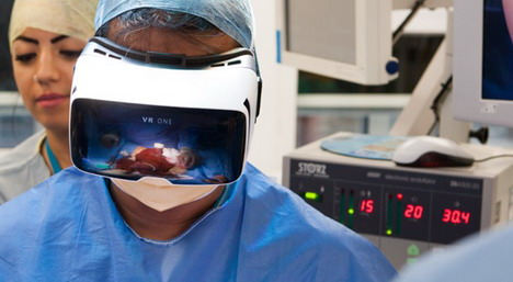 virtual-reality-health-care