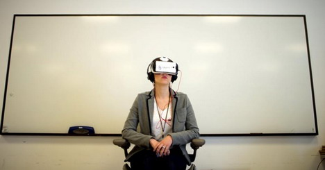 virtual-reality-legal-system