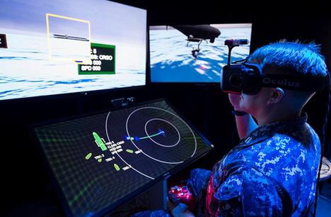 virtual-reality-space