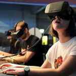 10 Uses of VR Technology Other Than Gaming