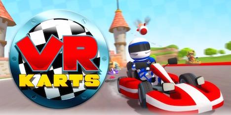 vr-karts-game