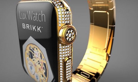 world-most-expensive-gadgets