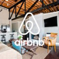 airbnb-tips-first-time-host