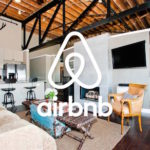 Top 20 Tips for First-Time Airbnb Hosts