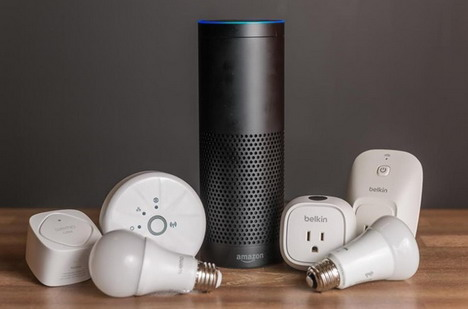 amazon-echo-control-lights
