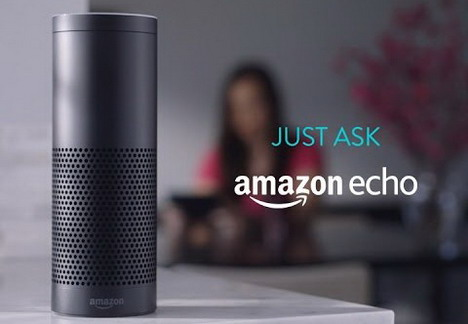 amazon-echo-tips