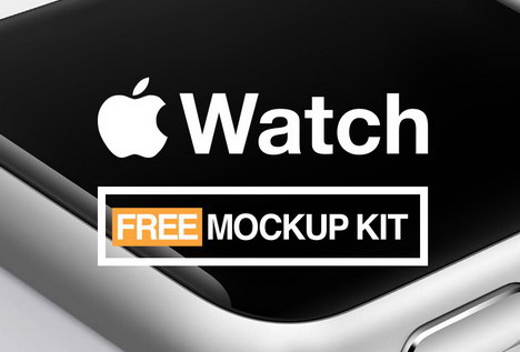 apple-watch-free-mockups-kit