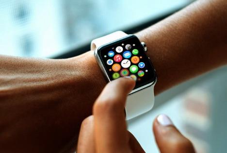 apple-watch-gui-kits-templates-free-download