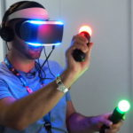 Top 8: Best Virtual Reality VR Headsets You Must Try