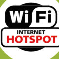 best-virtual-wifi-router-software-create-wifi-hotspot