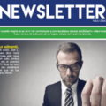 business-newsletter-template-free-download