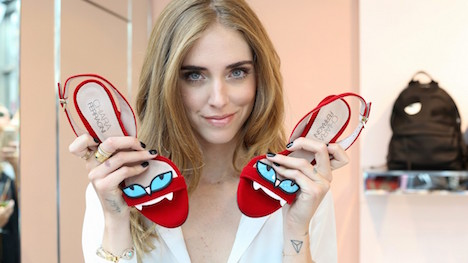 chiara-ferragni-shoe-collection