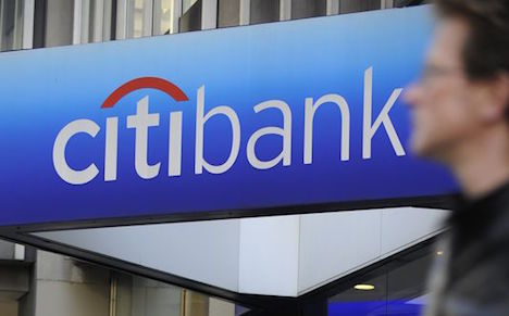 citigroup-cyber-attack