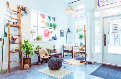 clean-house-airbnb