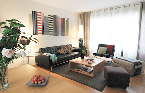 comfort-living-for-guests