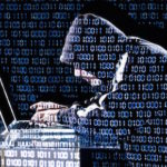 Top 20 Most Destructive Cyber Attacks in History
