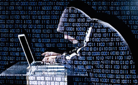 cyber-attacks-of-all-time