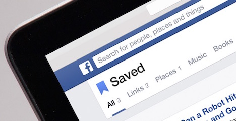 facebook-save-feature