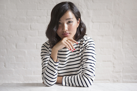 fashion-blogger-nicole-warne