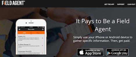 Cash App Reddit