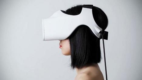 fove-vr-headset