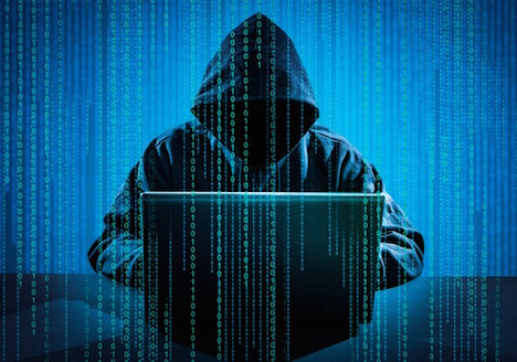 global-internet-security-threats