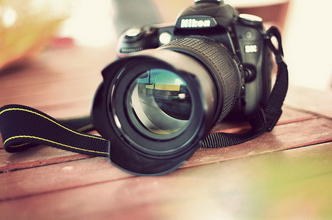 how-to-make-money-from-photography