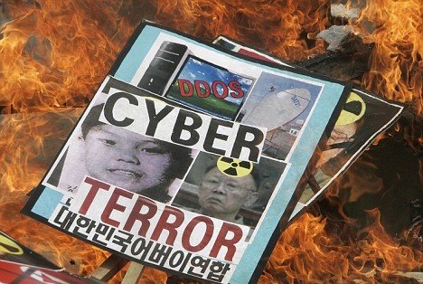 july-2009-cyber-attack