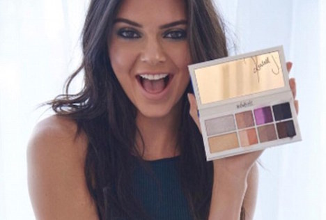 kendall-jenner-product-endorsement